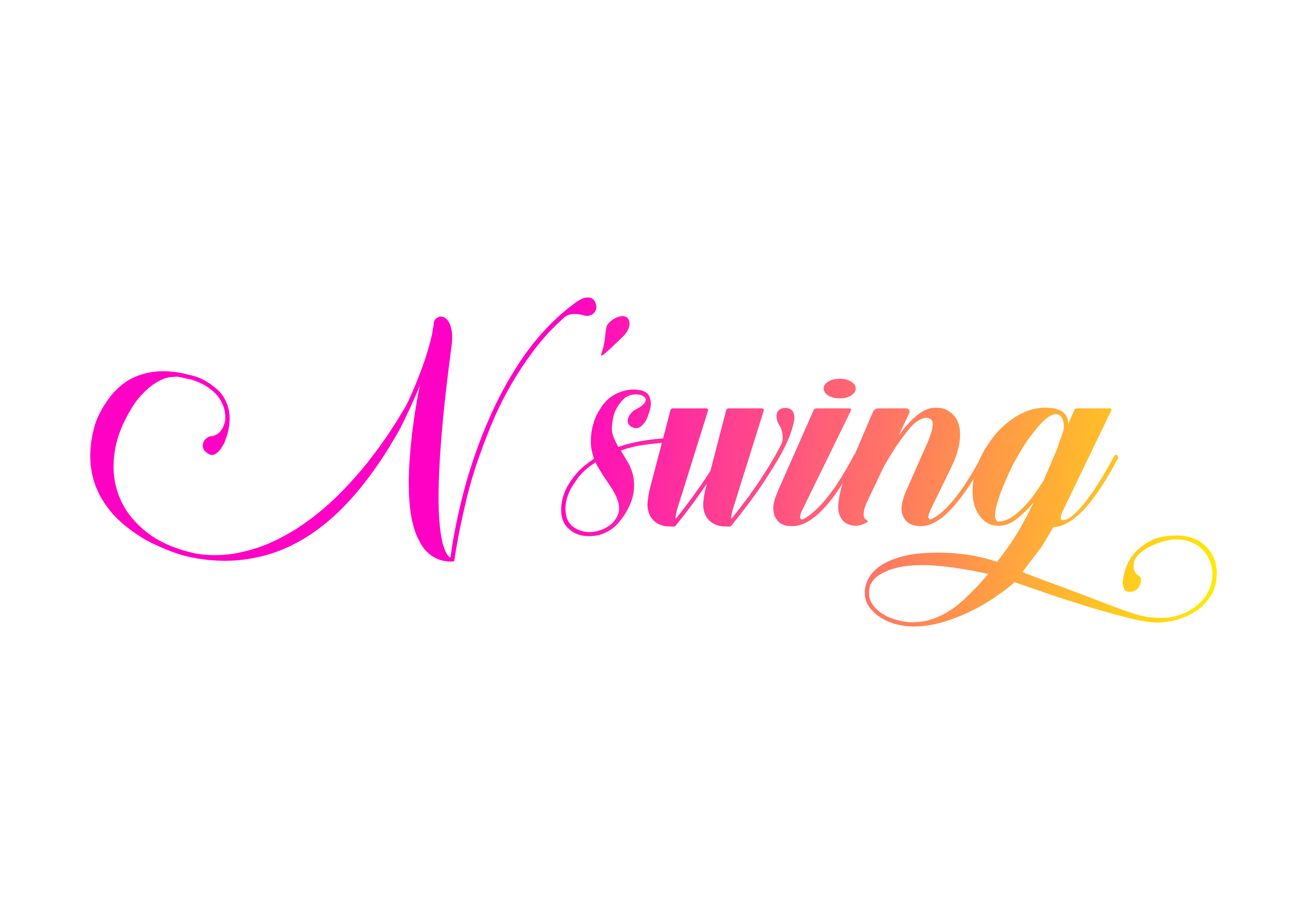 N'Swing